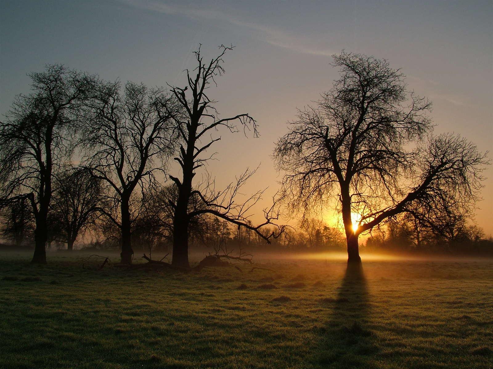 بالصور منظر جميل , احلي المناظر الطبيعية 5181
