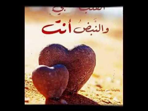 بالصور عبارات حب للحبيب , كلمات رومانسية لحبيبك 5187 6