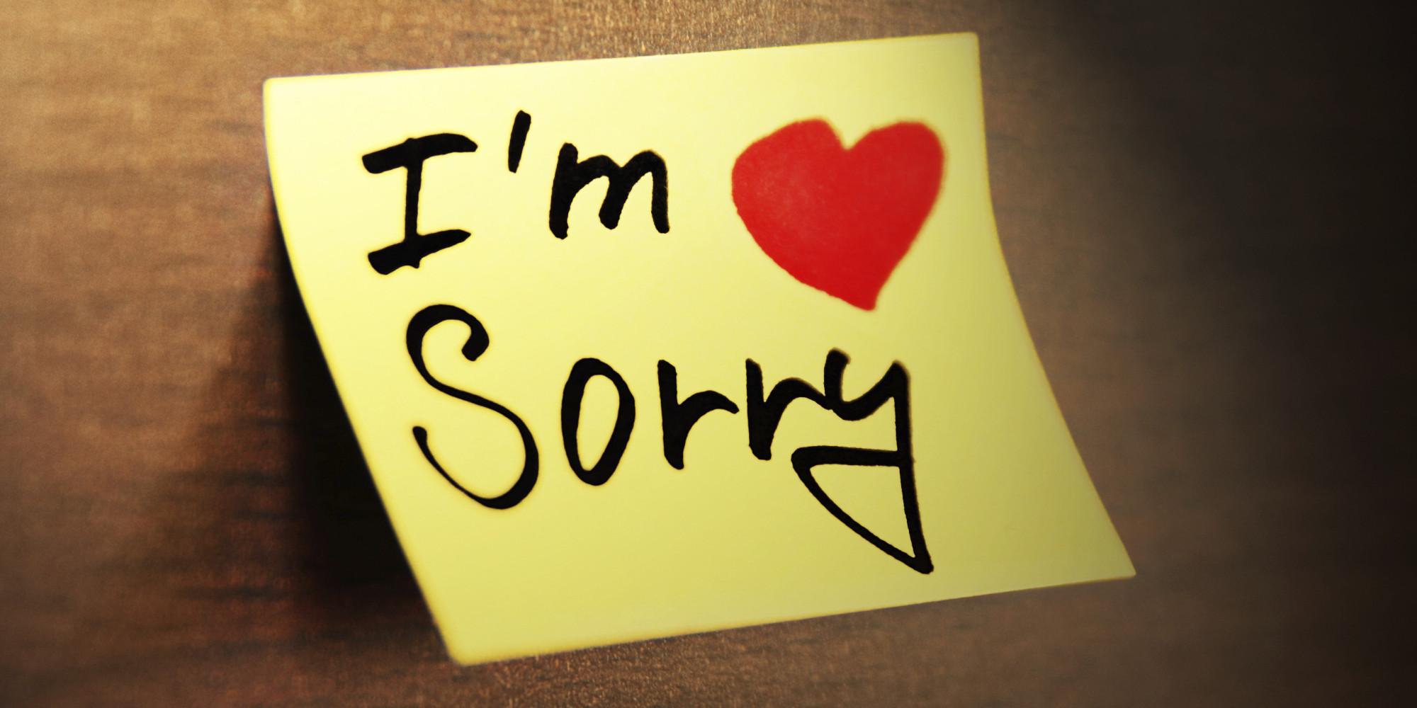 صوره رسائل اعتذار للحبيب , اجمل مسجات للاحبة