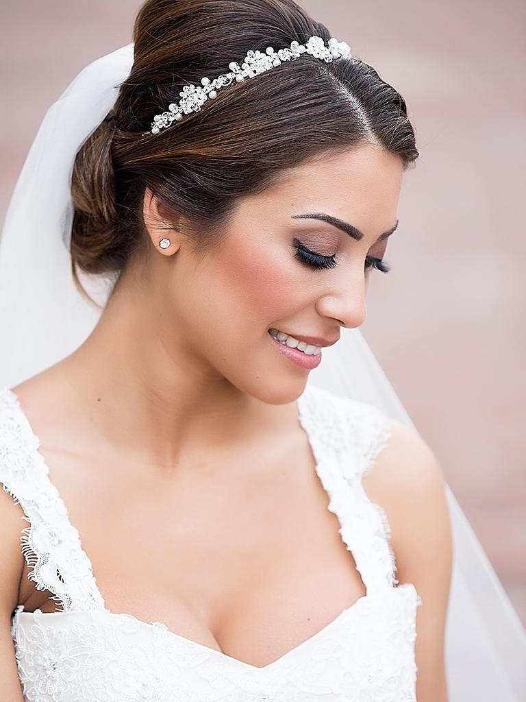 بالصور صور مكياج عروس , اروع ميك اب عرايس بالصور 5194 9