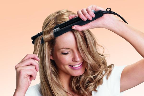 بالصور تسريحات بسيطة للشعر الطويل , اجمل تسريحات الشعر الطويل 5200 8