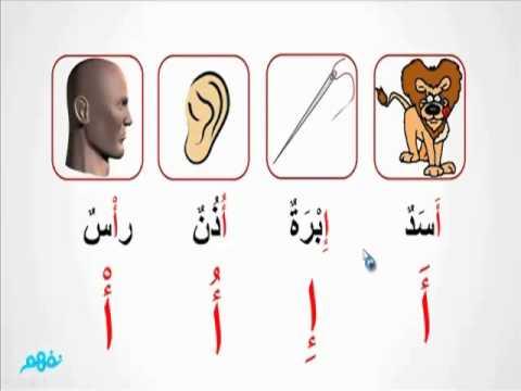 بالصور كلمات عربية , كلام باللغة العربية 5203 2