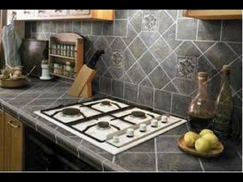 بالصور تنظيف المطبخ , احلي صور لنظافة مطبخك 5211 5
