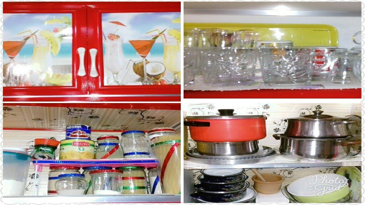 بالصور تنظيف المطبخ , احلي صور لنظافة مطبخك 5211 6