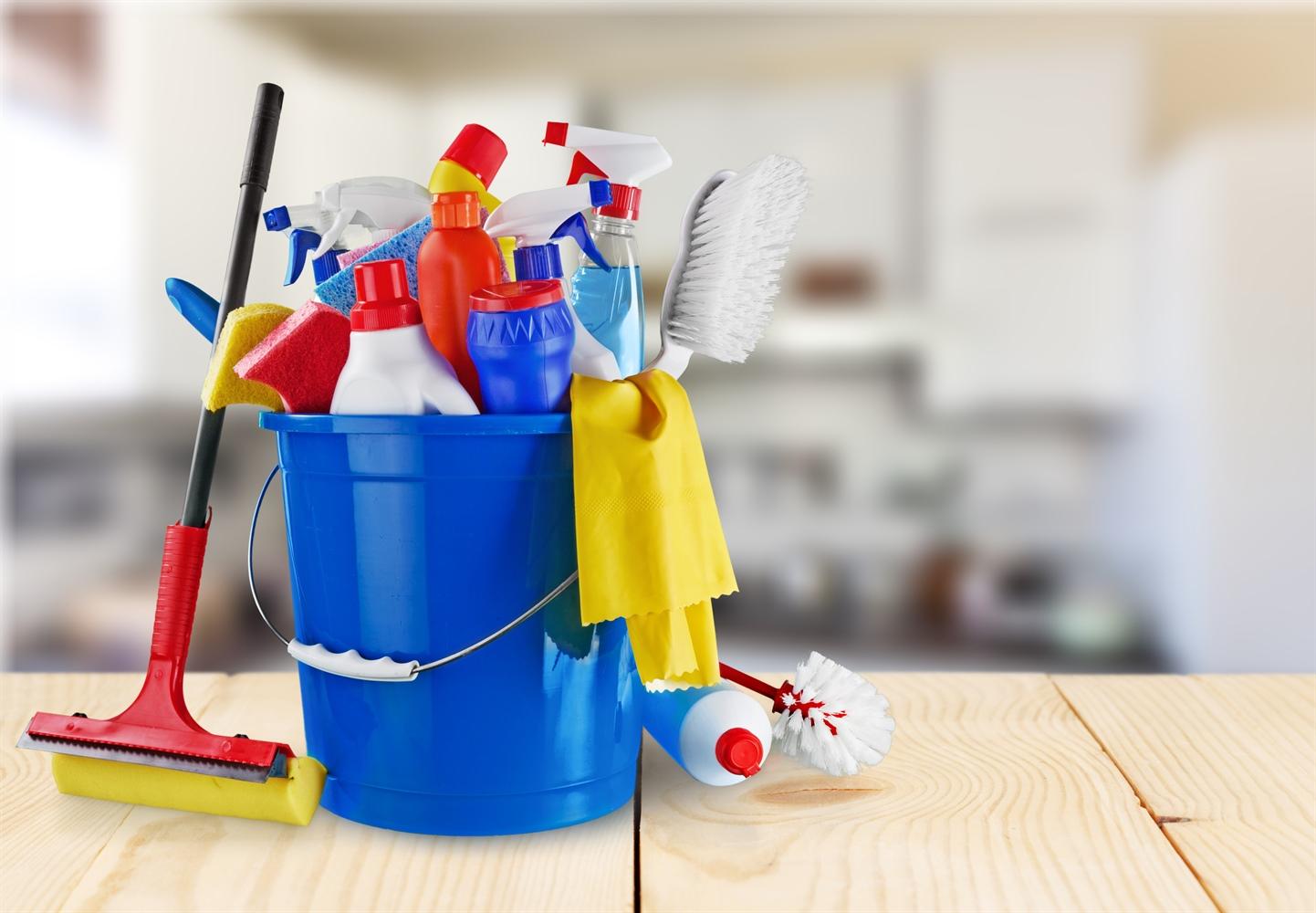 بالصور تنظيف المطبخ , احلي صور لنظافة مطبخك 5211 8