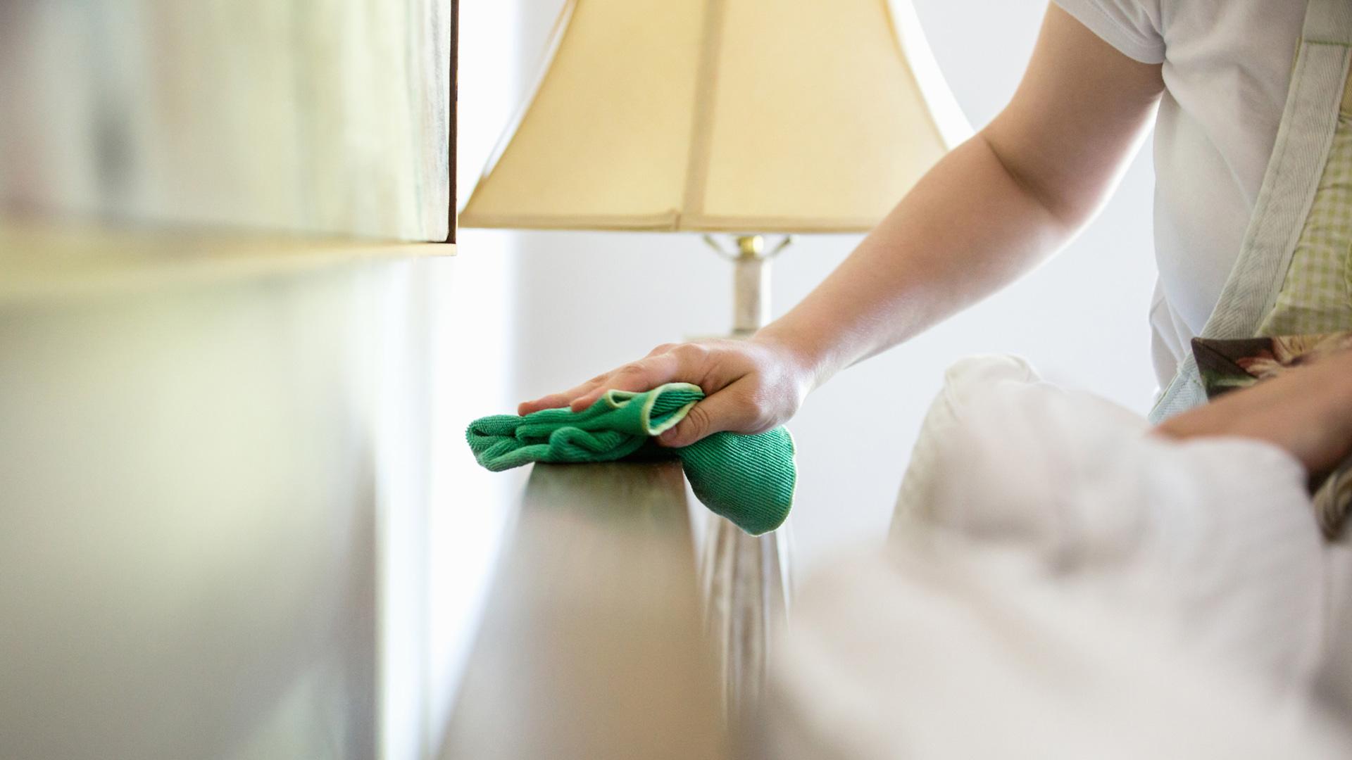 بالصور تنظيف البيت , احلي طرق لتنظيف المنزل 5217 1