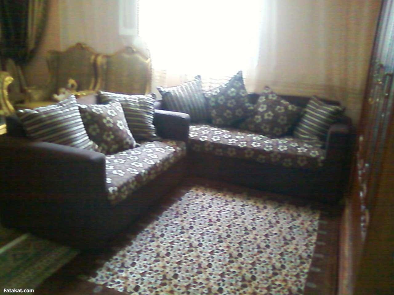 بالصور تنظيف البيت , احلي طرق لتنظيف المنزل 5217 2