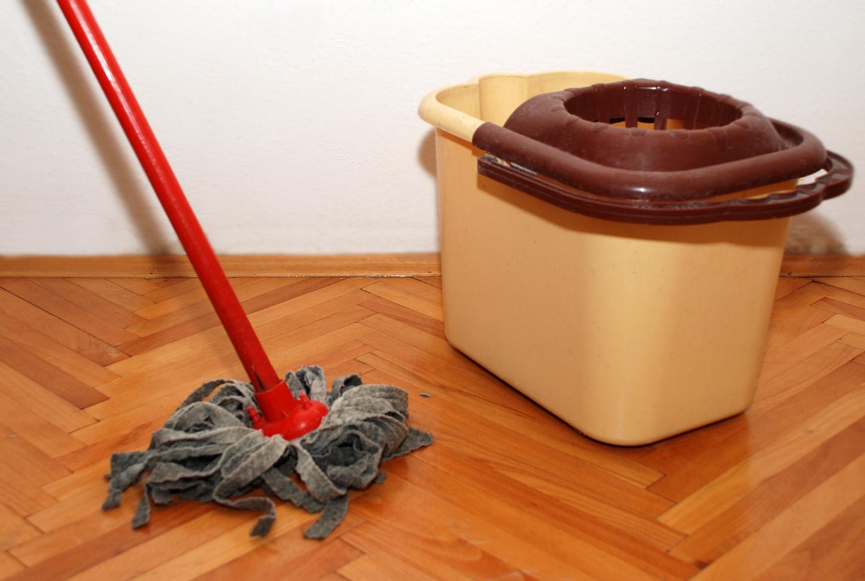 بالصور تنظيف البيت , احلي طرق لتنظيف المنزل 5217 7