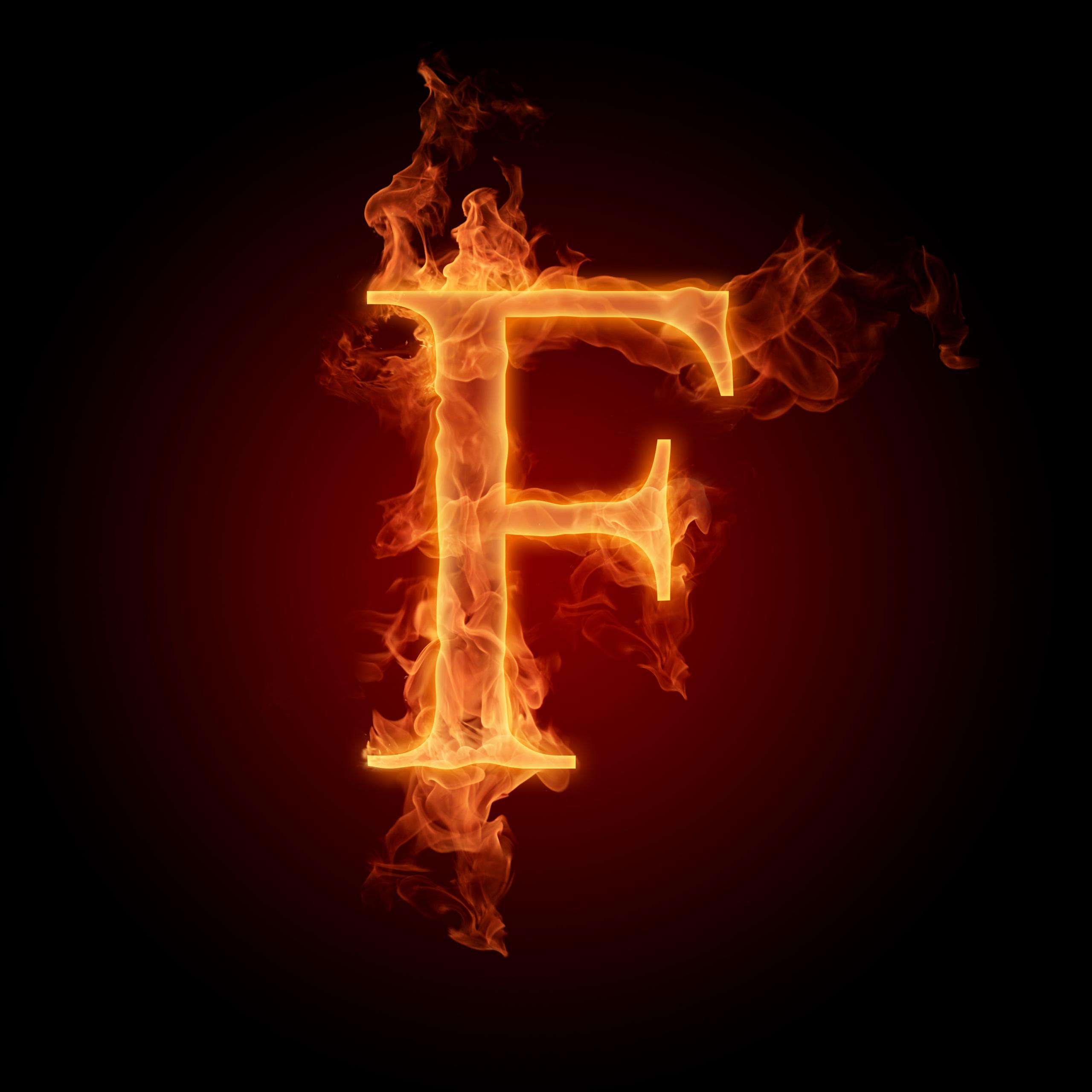 بالصور صور حرف f , كولكشن رائع عن حرف F 3141 1