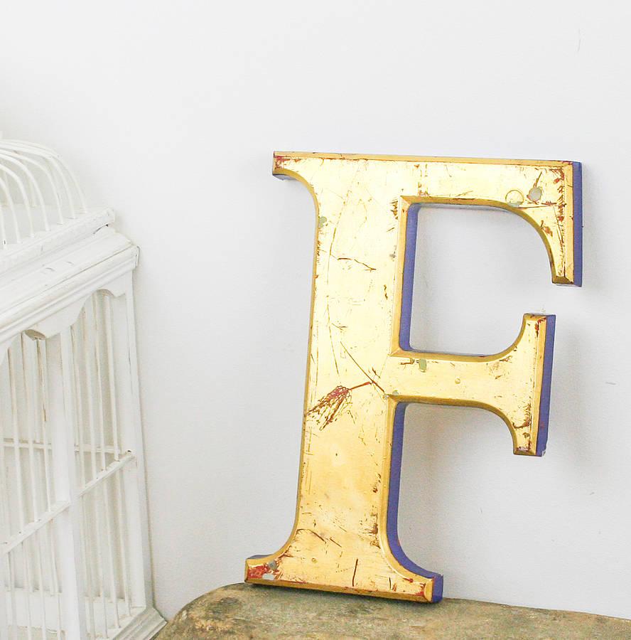بالصور صور حرف f , كولكشن رائع عن حرف F 3141 4