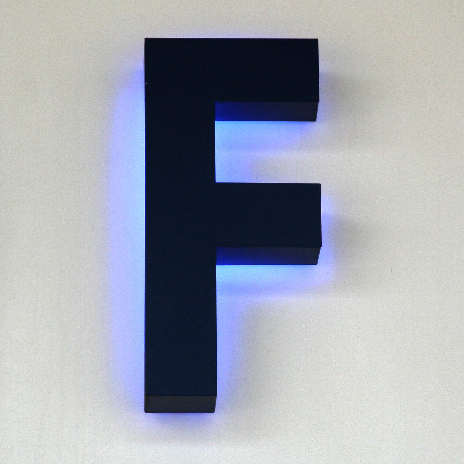 بالصور صور حرف f , كولكشن رائع عن حرف F 3141 6