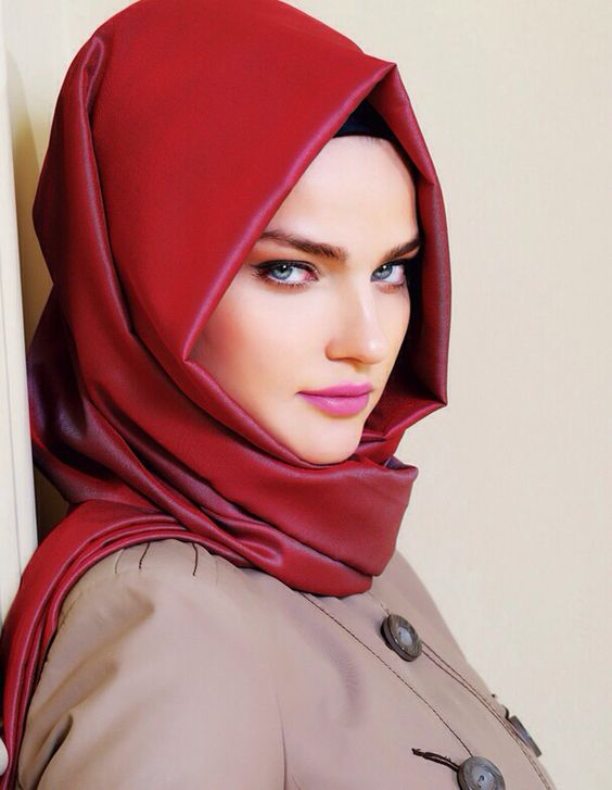 بالصور بنات كيوت محجبات , اجمل بنات بالحجاب الذى زادهم جمالا 3143 3