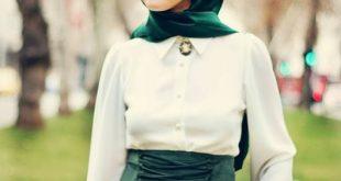 صوره بنات كيوت محجبات , اجمل بنات بالحجاب الذى زادهم جمالا