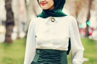 صور بنات كيوت محجبات , اجمل بنات بالحجاب الذى زادهم جمالا