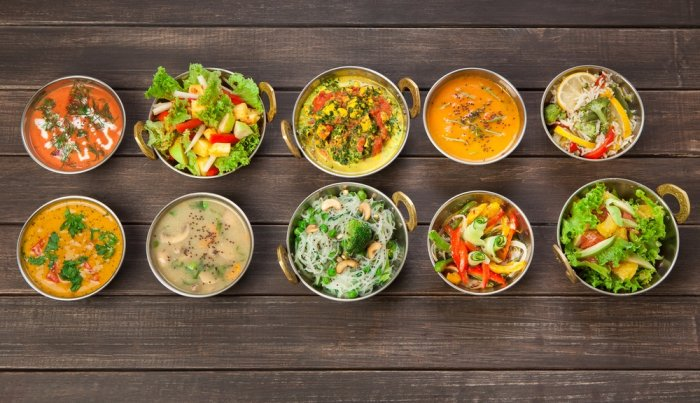 بالصور وصفات طبخ , وصفات اكلية سريعة 3170 1