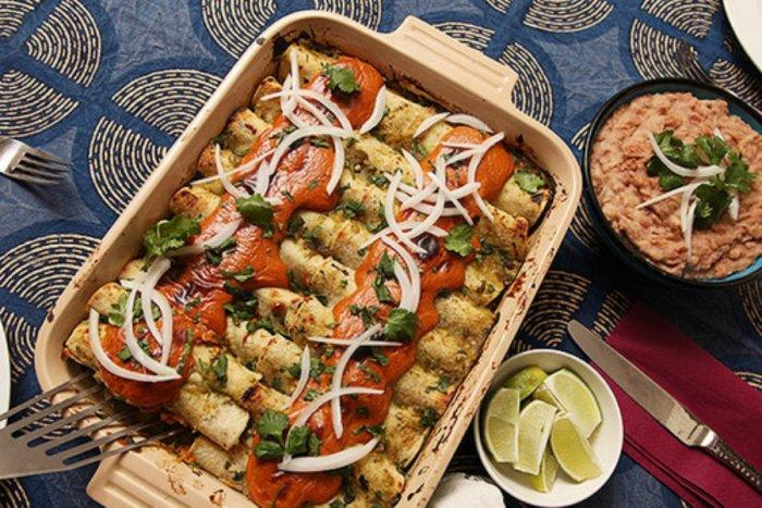بالصور وصفات طبخ , وصفات اكلية سريعة 3170