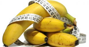 صور رجيم الموز , ماهية رجيم الموز وكيف ياثر على حرق الدهون