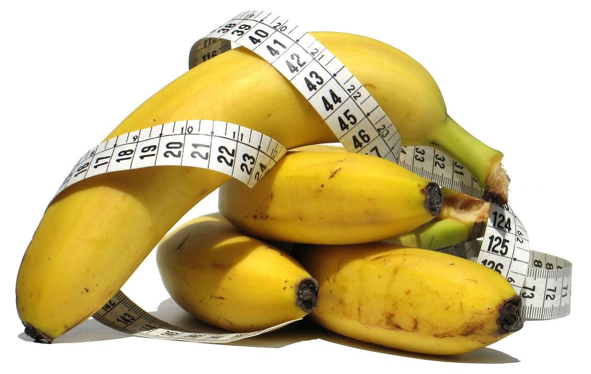 صورة رجيم الموز , ماهية رجيم الموز وكيف ياثر على حرق الدهون