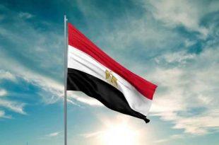 صوره تعبير عن مصر , مصر بلد السحر والجمال