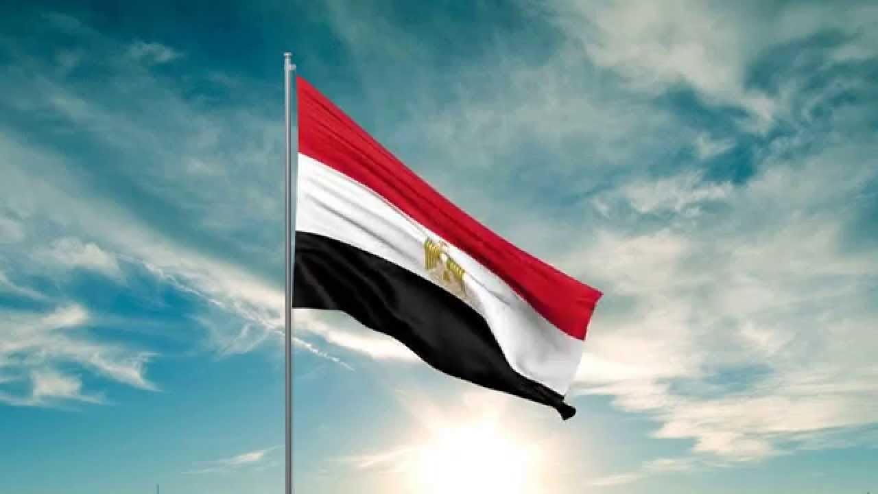 صورة تعبير عن مصر , مصر بلد السحر والجمال