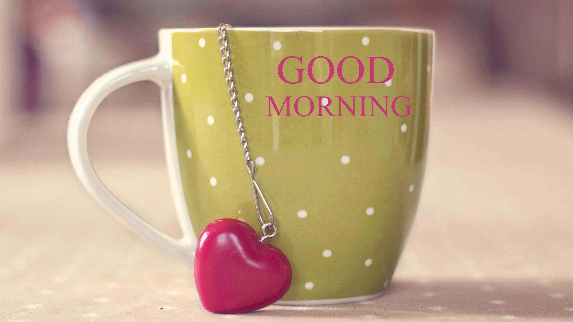 بالصور كلمات صباحية رقيقة , صباح الجمال والبرقة 3210 4