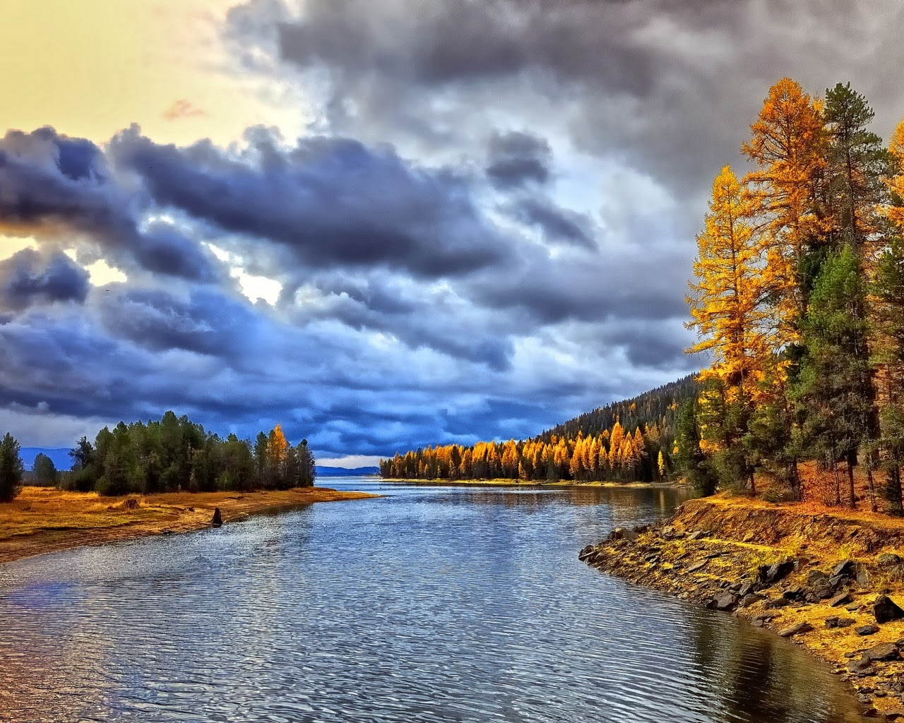 بالصور صور مناظر حلوه , مناظر الطبيعة الخلابة اسرة للروح 3213 5