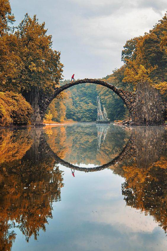 بالصور صور مناظر حلوه , مناظر الطبيعة الخلابة اسرة للروح 3213 7