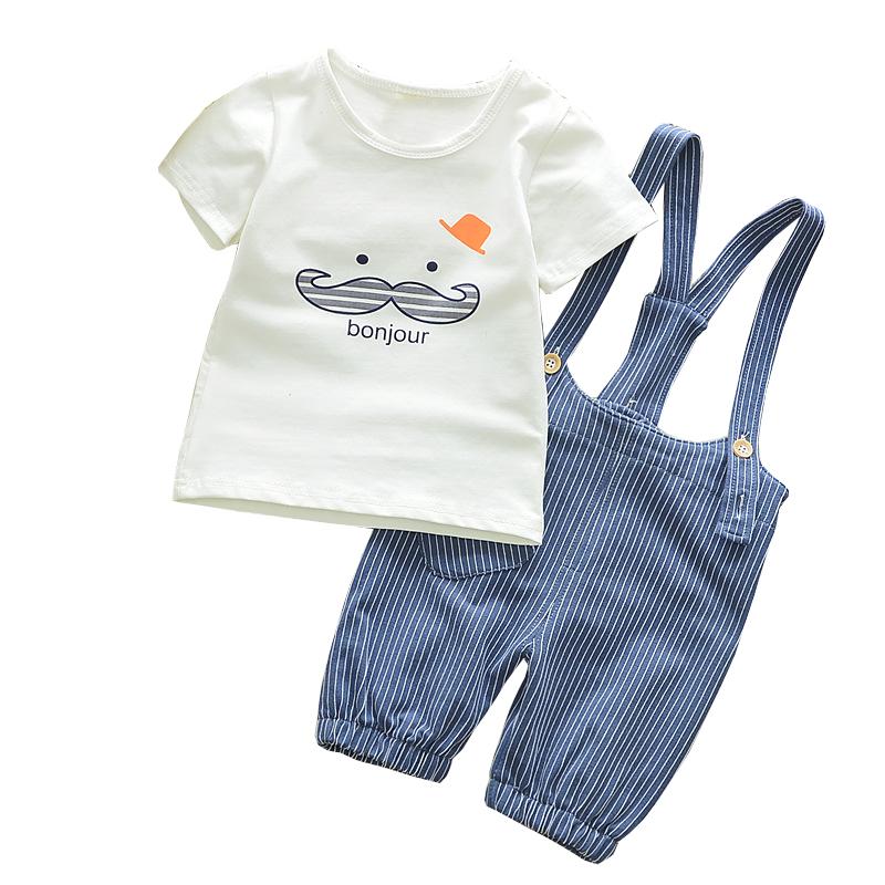 بالصور ملابس بيبي , اجمل لبس بيبيهات كيوت جدا 3219 4
