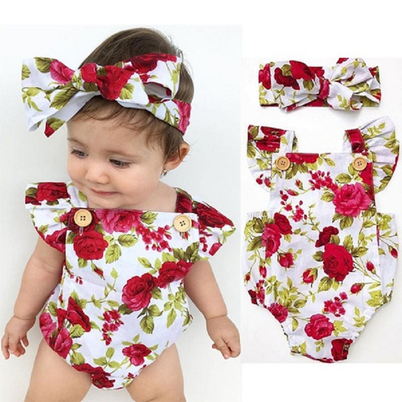 بالصور ملابس بيبي , اجمل لبس بيبيهات كيوت جدا 3219 6