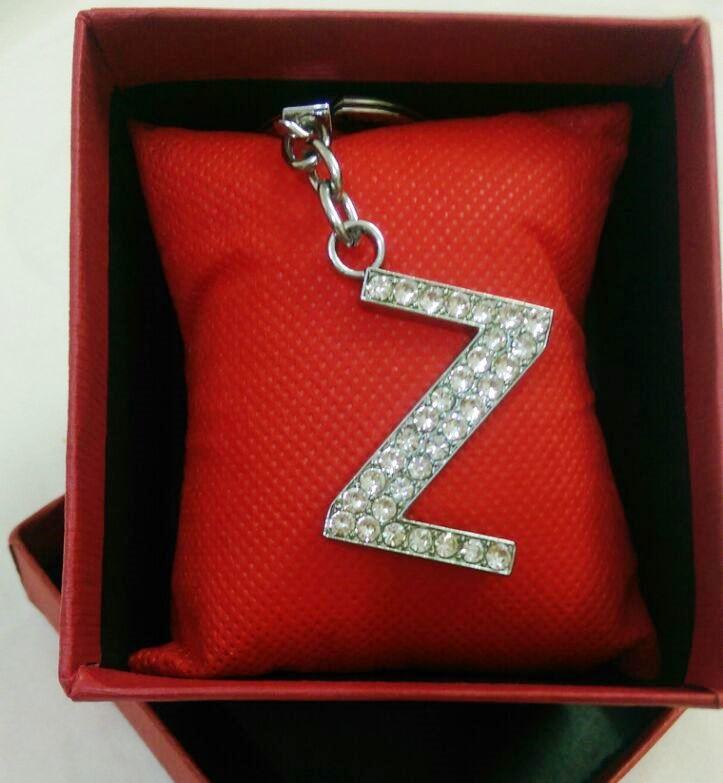 بالصور صور حرف z , مجموعة من الصور الرائعة للاسامى التى تبدا بحرف z
