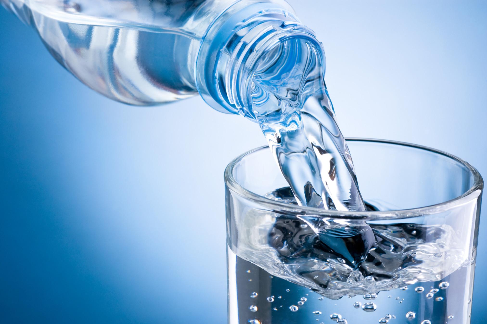 صورة هل تعلم عن الماء , معلومات مهمة عن الماء