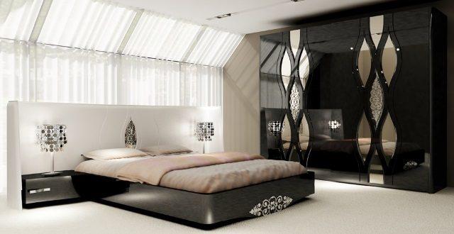 بالصور غرف نوم مودرن ايطالى , ديكورات انيقة لغرف النوم 3246 11 640x330