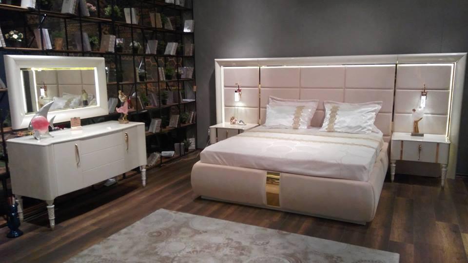 بالصور غرف نوم مودرن ايطالى , ديكورات انيقة لغرف النوم 3246 4