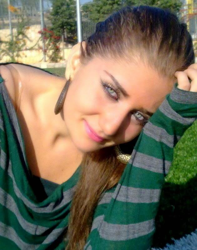 بالصور بنات لبنانية , اجمل بنات لبنان ممكن ان تراهم 3225 3