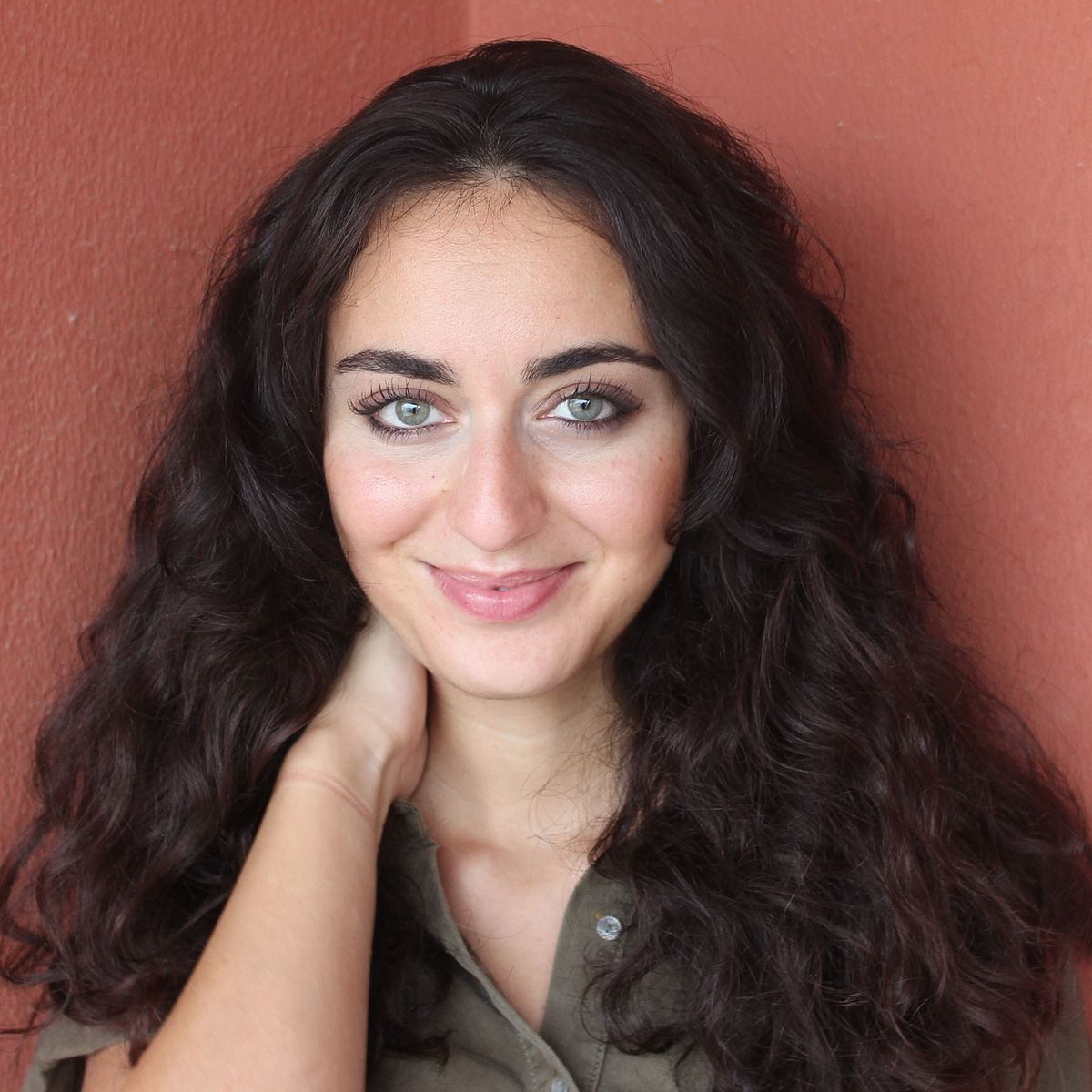 بالصور بنات لبنانية , اجمل بنات لبنان ممكن ان تراهم 3225 7