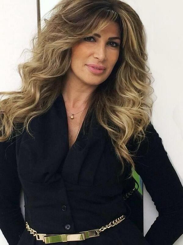 بالصور بنات لبنانية , اجمل بنات لبنان ممكن ان تراهم 3225 9