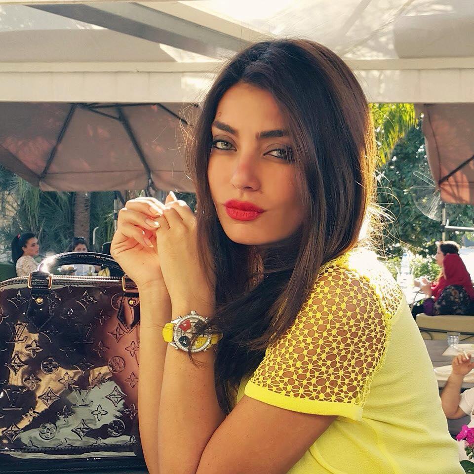 بالصور بنات لبنانية , اجمل بنات لبنان ممكن ان تراهم 3225