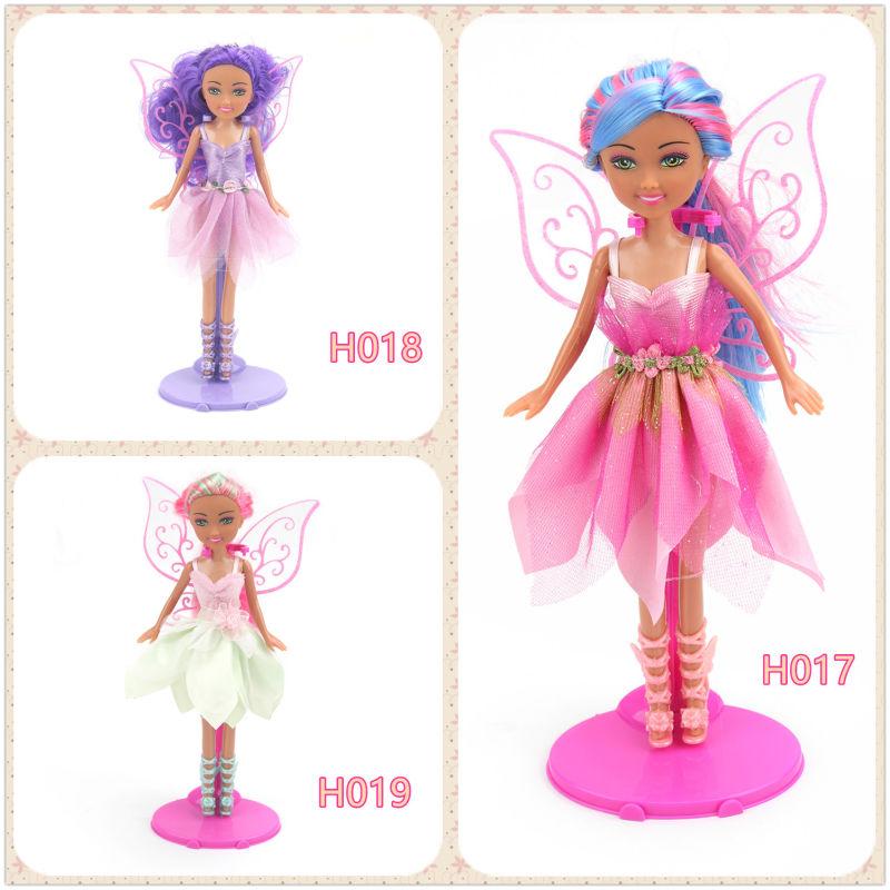 بالصور لعب اطفال بنات , اشكال متنوعة من الالعاب تشتريها لابنتك 3232 10