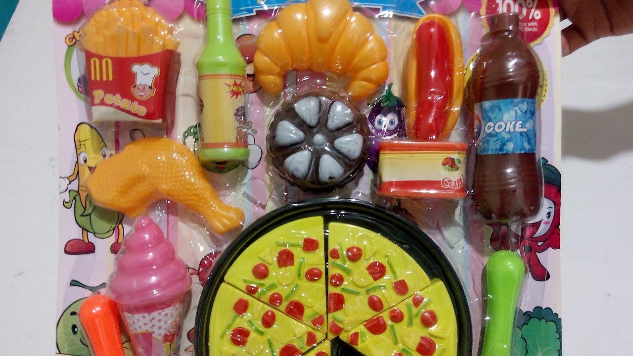 بالصور لعب اطفال بنات , اشكال متنوعة من الالعاب تشتريها لابنتك 3232 11