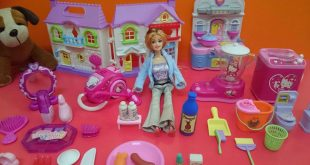 بالصور لعب اطفال بنات , اشكال متنوعة من الالعاب تشتريها لابنتك 3232 12 310x165