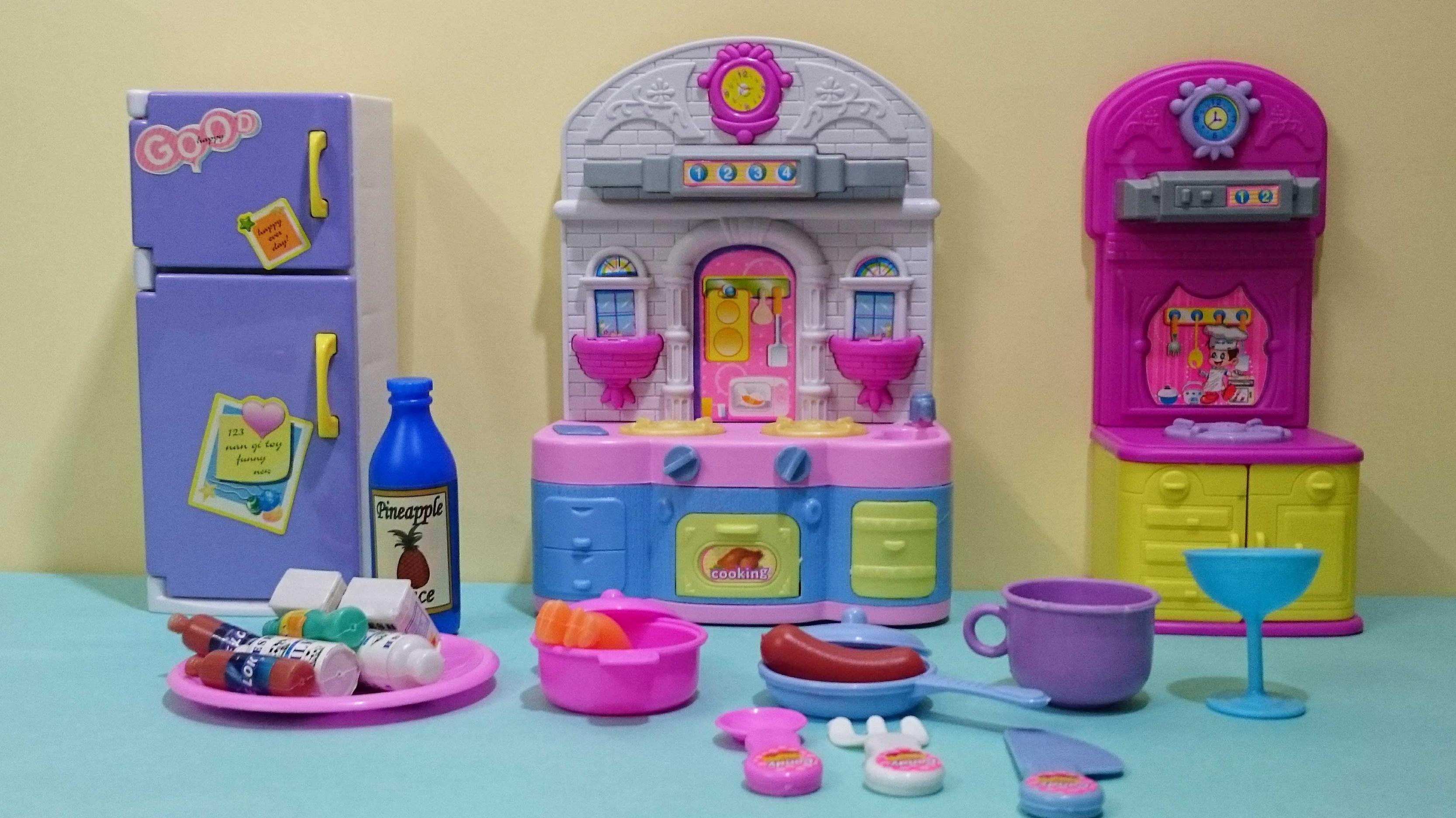 بالصور لعب اطفال بنات , اشكال متنوعة من الالعاب تشتريها لابنتك 3232 2