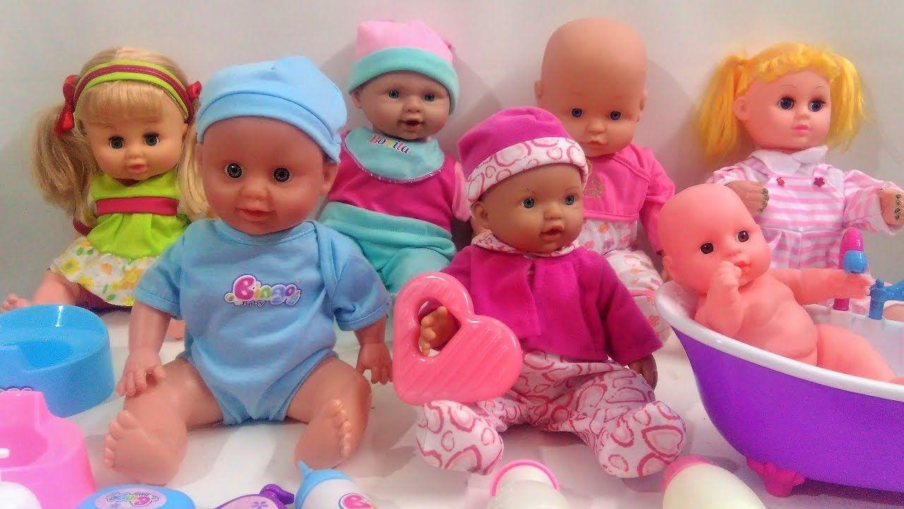 بالصور لعب اطفال بنات , اشكال متنوعة من الالعاب تشتريها لابنتك 3232 3