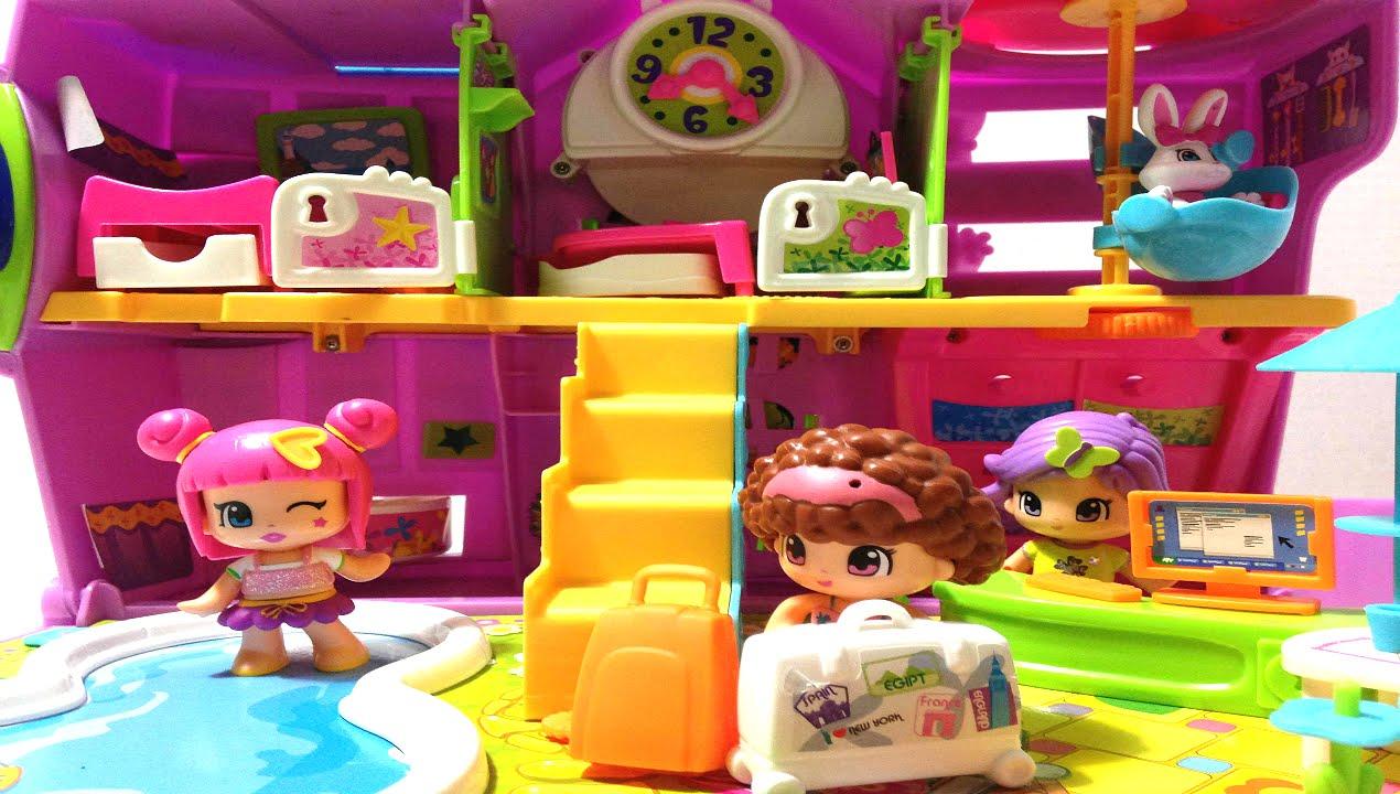 بالصور لعب اطفال بنات , اشكال متنوعة من الالعاب تشتريها لابنتك 3232 6