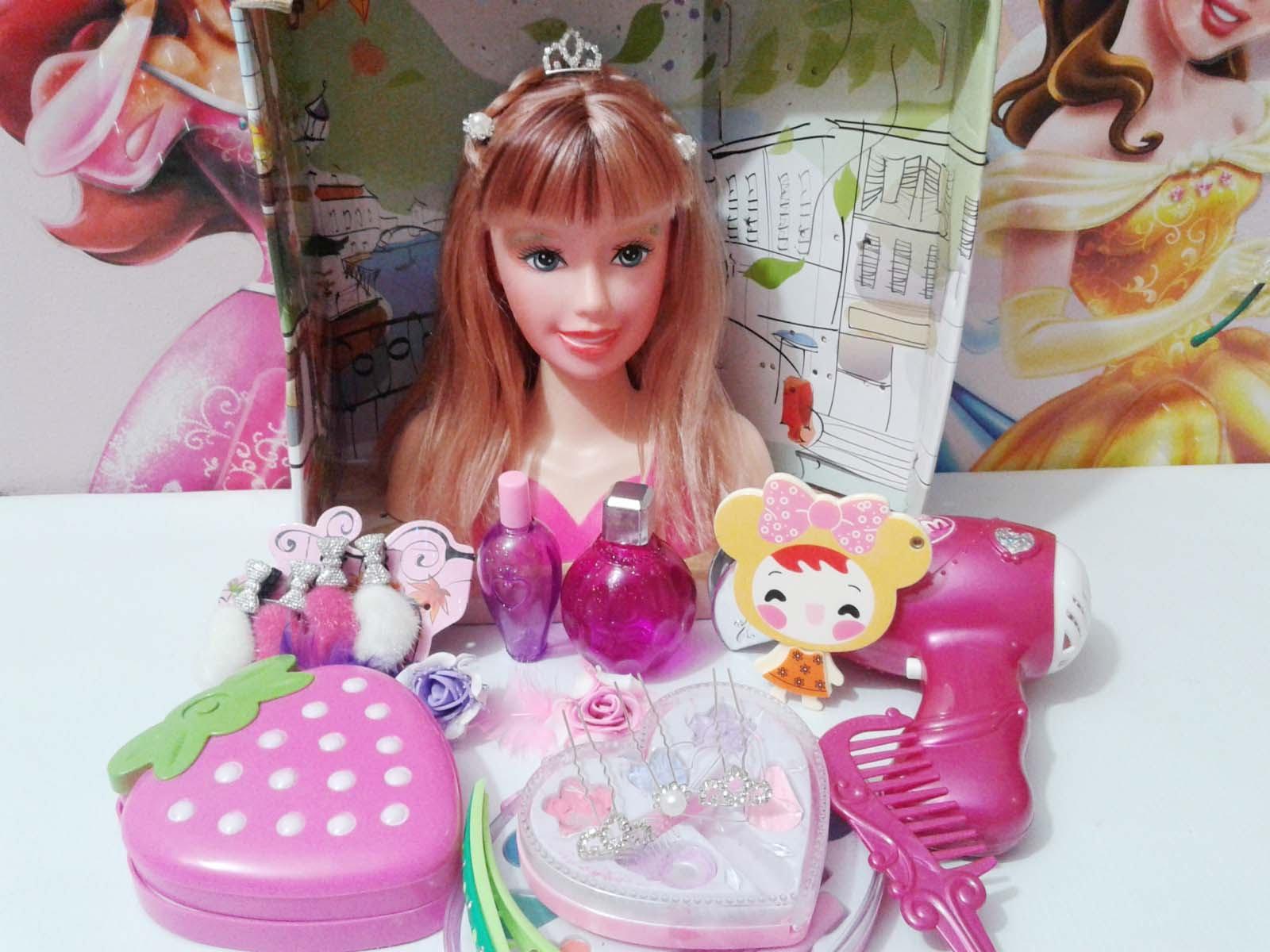 بالصور لعب اطفال بنات , اشكال متنوعة من الالعاب تشتريها لابنتك 3232 7