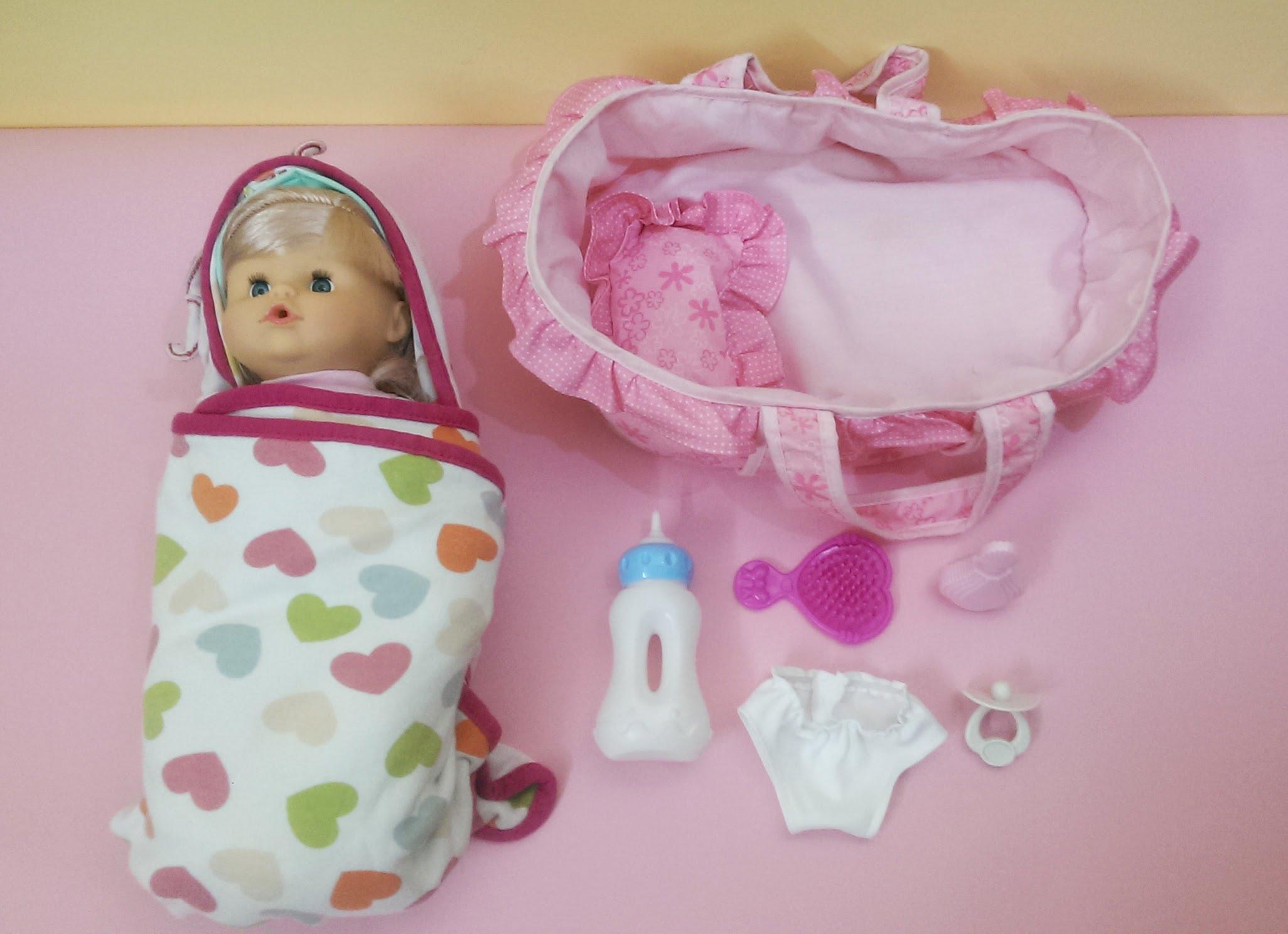 بالصور لعب اطفال بنات , اشكال متنوعة من الالعاب تشتريها لابنتك 3232 8