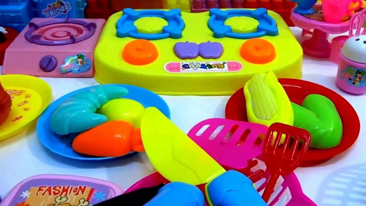 بالصور لعب اطفال بنات , اشكال متنوعة من الالعاب تشتريها لابنتك 3232 9