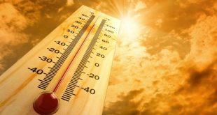 صور اعلى درجة حرارة في العالم , اكثر البلاد حرارة فى العالم كله