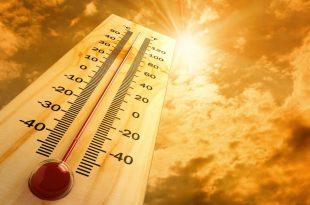 صوره اعلى درجة حرارة في العالم , اكثر البلاد حرارة فى العالم كله