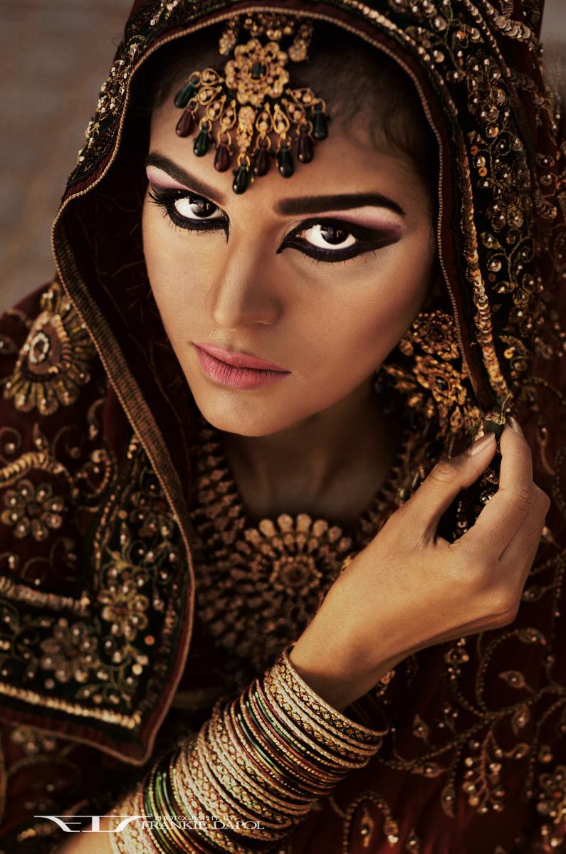 بالصور صور بنات للواتس , صور نساء ذات جمال خاص للواتس اب 3236 6