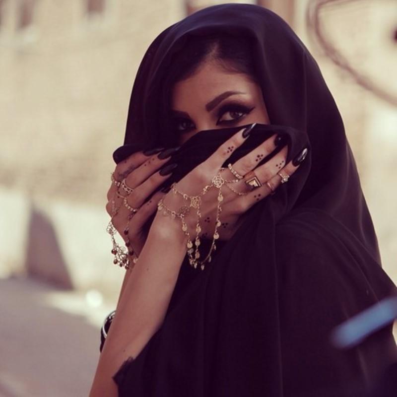 بالصور صور بنات للواتس , صور نساء ذات جمال خاص للواتس اب 3236 7